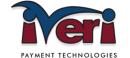 Iveri (Lite) Payment Integration (1.5.x/2.x)