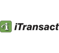 iTransact Payment (15x/2x)