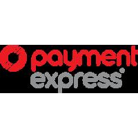 DPS/Payment Express PxPay1.0/2.0 (15x/2x)