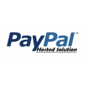 Paypal Pro Hosted/Integral Solution + iFrame (15x/2x)