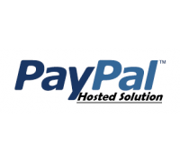 Paypal Pro Hosted/Integral Solution + iFrame (15x/2x/3.0)