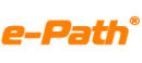 e-Path Australia Payment Integration (15x/2x)