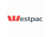 Westpac PayWay API Integration (15x/2x)