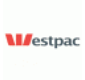 Westpac PayWay NET Integration (15x/2x)