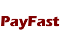 [1.5.x] PayFast.co.za Payment Integration