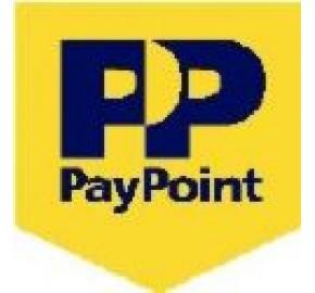 [1.5.x] Paypoint Gateway Freedom/Pro