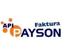 [1.5.x] Payson API/Faktura (OpenCart)