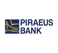Piraeus PayCenter Greek Payment Gateway (1.5.x/2.x)