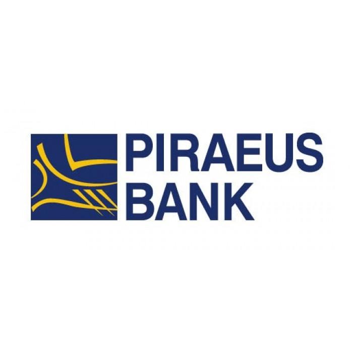 Pireos Bank