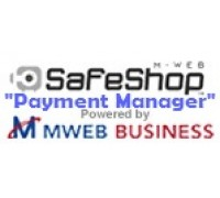 [1.5.x] SafeShop Payment Integration (Lite)