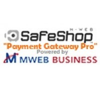[1.5.x] SafeShop Payment Enterprise (XML)