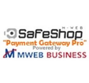 [1.5.x] SafeShop Payment Enterprise (XML)