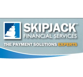 [1.5.x] Skipjack Payment Integration