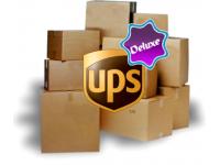 UPS DELUXE Addon (OpenCart)