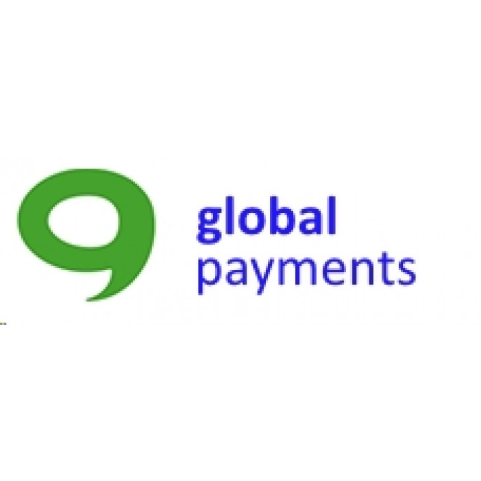 1 5 X Global Payments Payment Integration