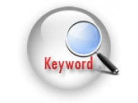 Search Invalid URL Keywords