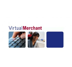 [1.5.x] My Virtual Merchant / Elavon Integration