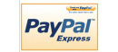 [1.5.x] Paypal Express integration