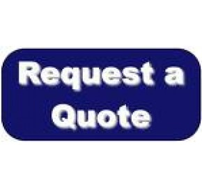 [1.5.x] Request Quote System